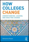 how_college_change