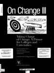 On_Change_III