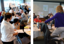 A Workshop to Develop Change Agents in Higher Education