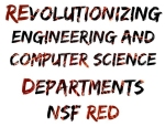 nfs_red_conference_1